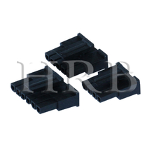 P3025 Single Row Male Housing Connector
