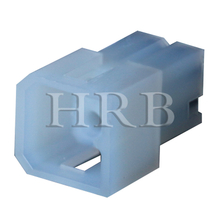 0.062 commercial pin and socket female housing