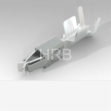 Female Electrical Automobile Terminals T2800 Tab Width 2.8 Mm